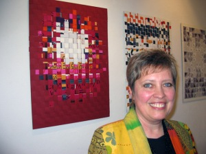 Výstava Galerie Kruh
