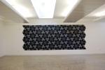 Galerie - Kaleidoskop, instalace / Gallery Kaleidoscope, installation