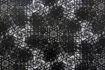 Kaleidoskop_Detail
