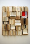 Vizuální četba, 2010, Visual reading, 2010