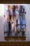 Paměť knih, 2011, Memory of books, 2011, video