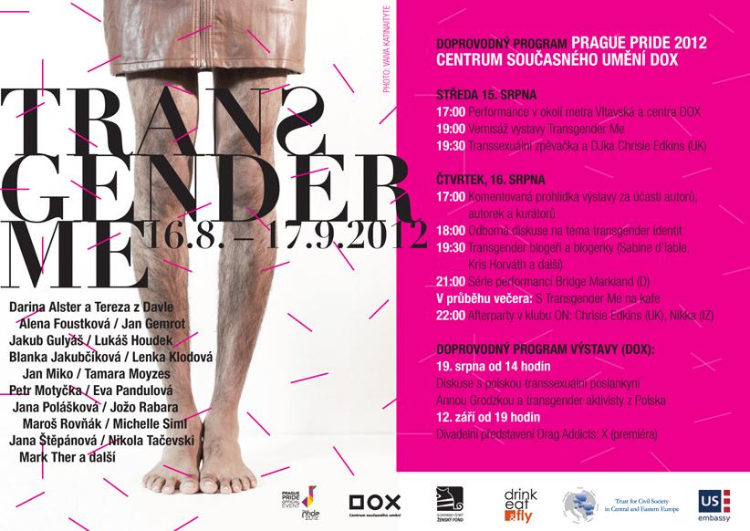 transgenderme_sirka_web
